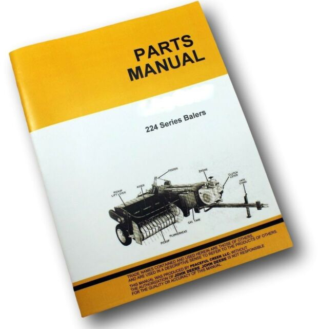 john deere 14t parts john tractor engine and wiring diagram Simplicity Canister Vacuum simplicity freedom vacuum owners manual