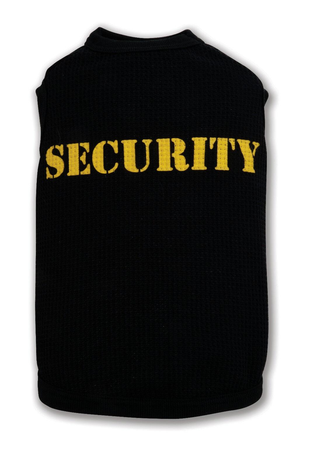 Cold Woof Dog Thermals XS 3xl Camo Tye Dye Pet T shirts Security