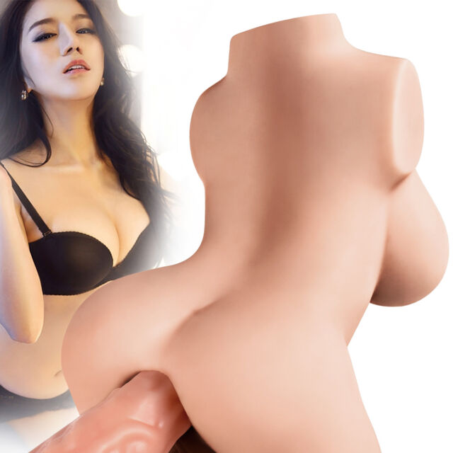 adult fuck sex dolls for men