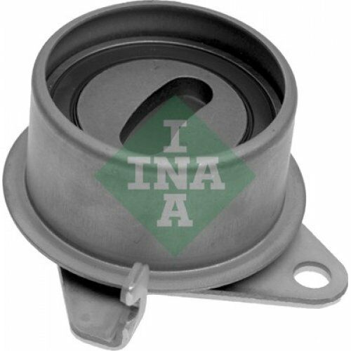 INA Tensioner Pulley, timing belt 531 0672 20