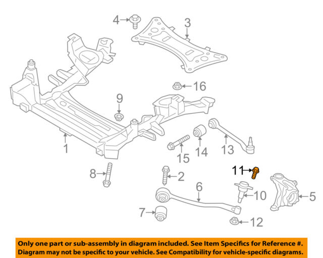 BMW X3 Suspension Diagram Electrical Wiring Diagrams. 04 BMW X3 Suspension Diagram Download Wiring Diagrams \u2022 Subaru Svx. BMW. BMW X3 Suspension Diagram At Scoala.co
