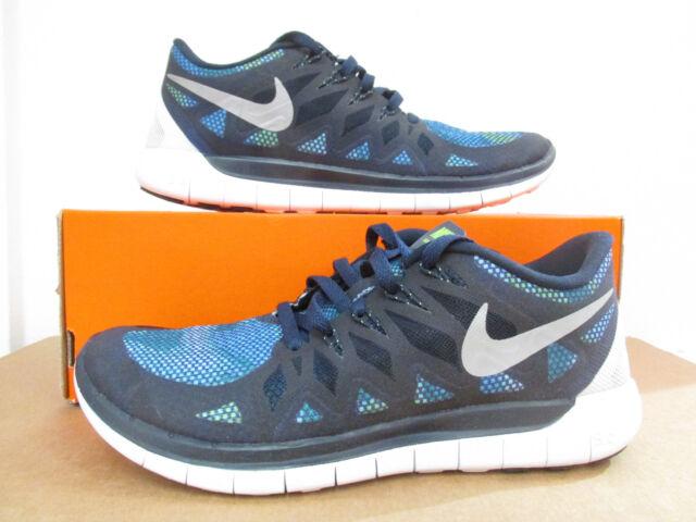 Nike Free Run 5.0 Womens Site Debay Au Royaume-uni