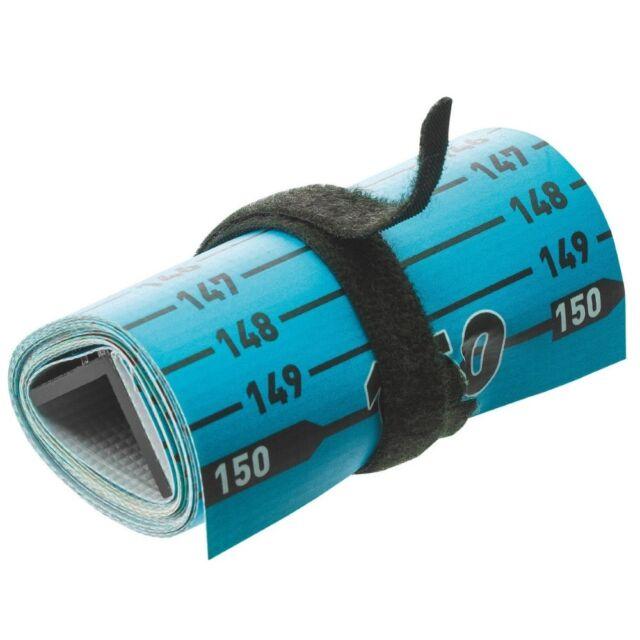 Daiwa Roll Up Maßband - Measuring Tape -150cm