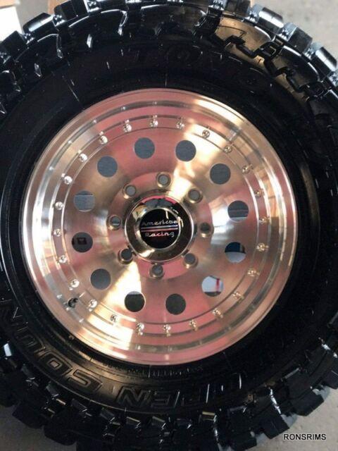 lug racing american outlaw wheels chevy ford 16x8 wheel dodge truck 16x7 gmc cap 8x6 16x10 caps aluminum trucks replacement
