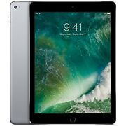 Apple iPad Air 2 Wifi Cell SG 128 GB