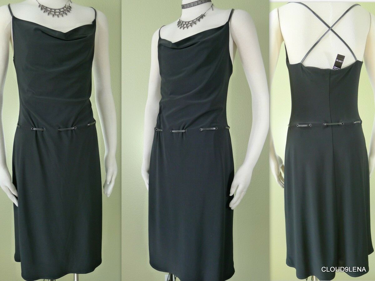 Laundry by design cocktail dresses