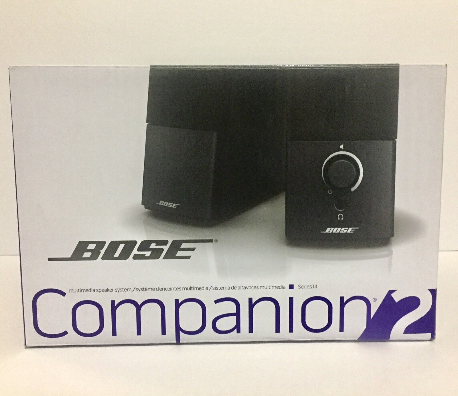 bose computer speakers. picture 1 of bose computer speakers m