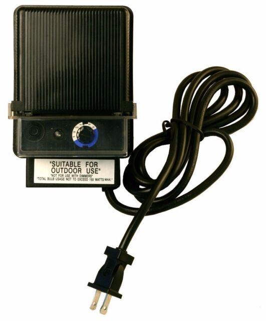 150 watt 12v low voltage landscape lighting transformer led 150 watt 12v low voltage landscape lighting transformer led compatible aloadofball Choice Image