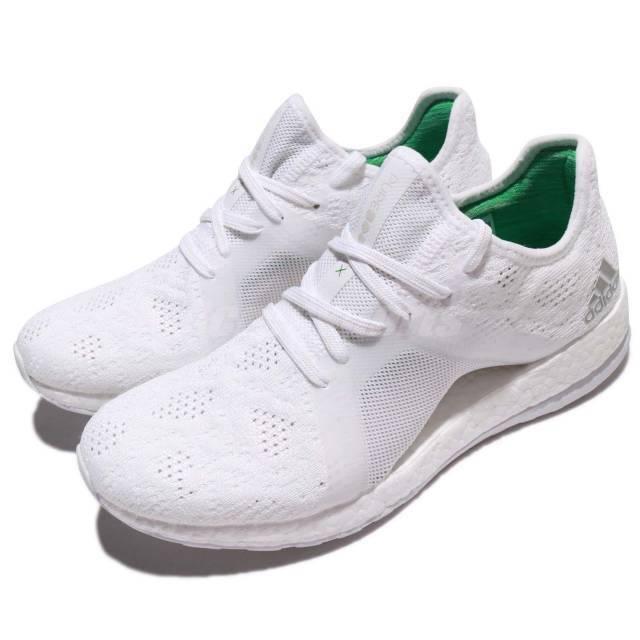 Adidas Pureboost X Elemento Pattino Corrente 8G1DO