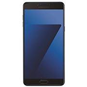 Samsung Galaxy C7 Pro 4GB/64GB RAM Blue