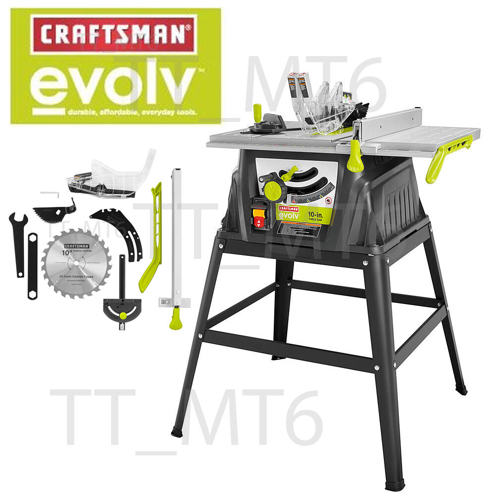 Craftsman Table Saw Wiring Diagram Will Be A Thing Dw744 1975 10 Inch Parts Tractor Ryobi Sears Switch