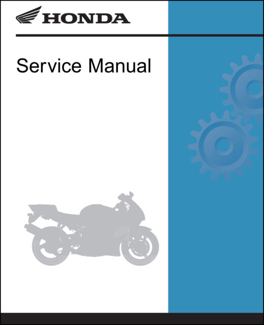 2011 2012 cbr250r ra service manual how to and user guide rh taxibermuda co