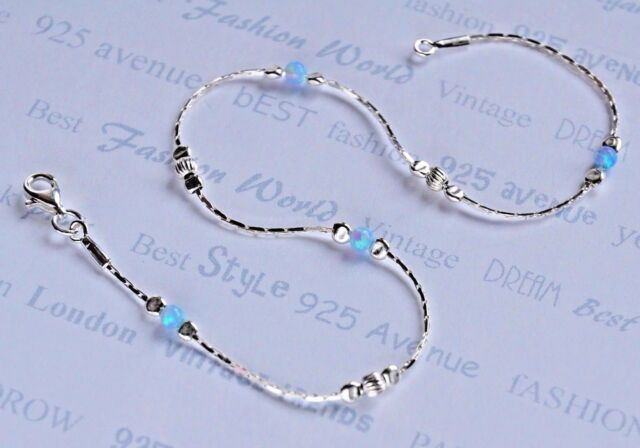 bracelet ankle bracelets best sterling anklet images rings jubileegiftshop pinterest jewelry on dolphins squares jewlery toe silver