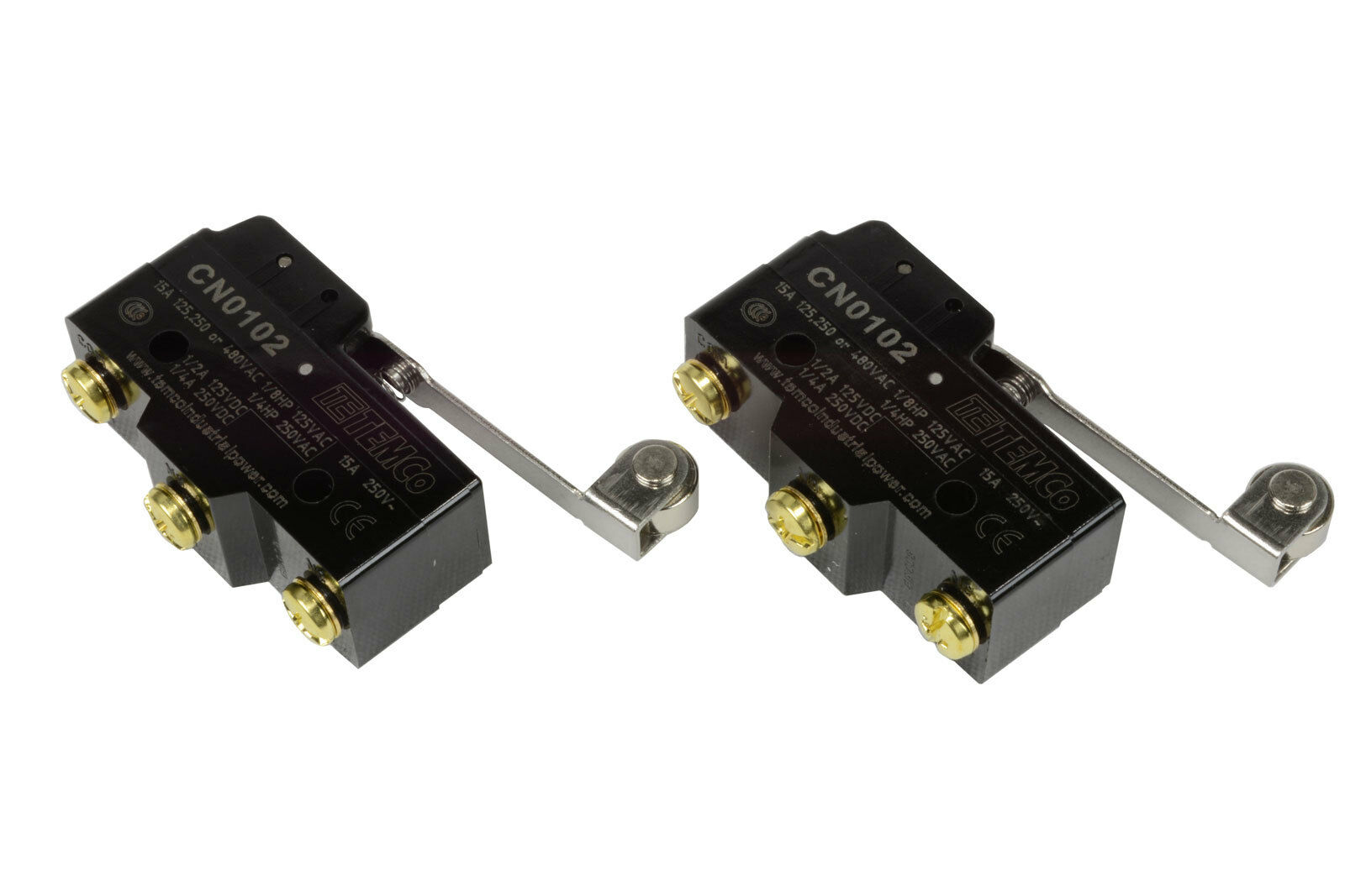 Limit Switches for sale   eBay