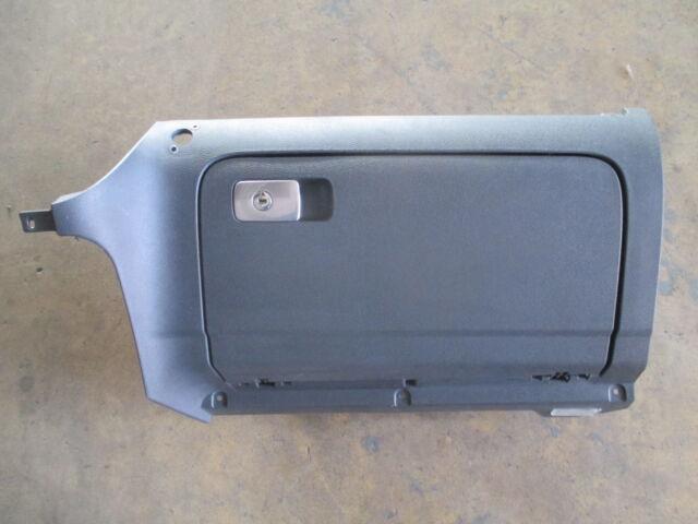Handschuhfach VW Golf 5 Handschuhkasten Ablagefach Telefon 1K1857290