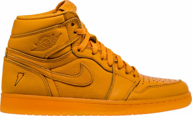 jordan retro 1 gatorade shoes nz