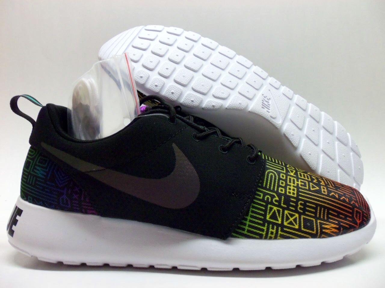 Nike Roshe One BT