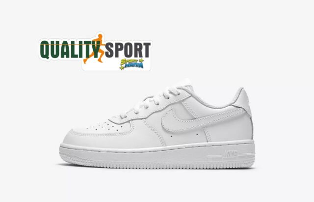 scarpe nike air force numero 35