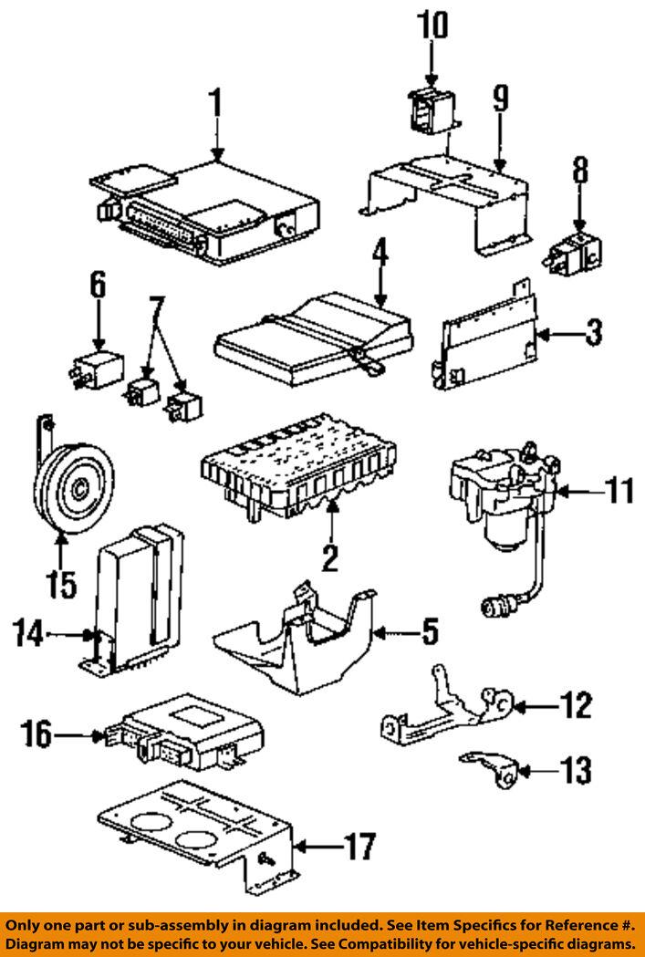 kenworth w900 lights wiring diagram indexnewspaper com. Black Bedroom Furniture Sets. Home Design Ideas