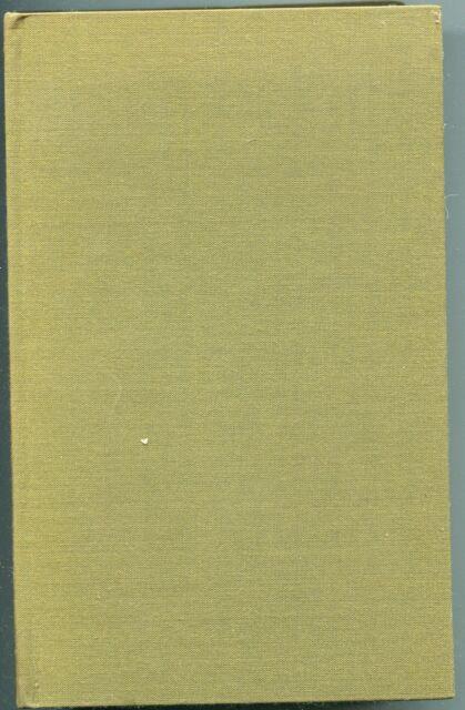 Stefan Zweig - Die Welt von gestern