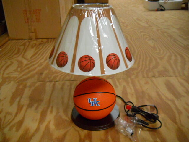 canada led visual bedside novelty night atmosphere baby light creative lamp table basketball