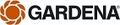 Autorisierter Händler für GARDENA
