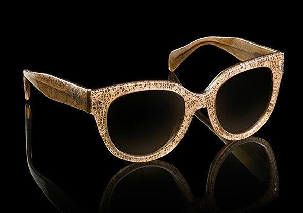 5121a3eed364c discount code for prada sunglasses 17os ede87 5c066
