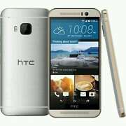 HTC One M9 32GB Imported