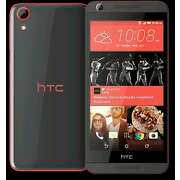 HTC Desire 626 Black Imported