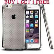 Apple iPhone 5/5S/5C Hockey Case High Quality Sof...