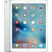 Apple iPad Pro 128GB WiFi Silver