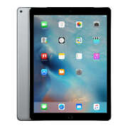 Apple iPad Pro 128GB WiFi Space Grey