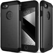 iPhone 7 Case, Caseology [Titan Series] Heavy Dut...