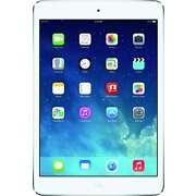 Apple iPad Mini 2 Wifi 16GB Silver (ME279HN)