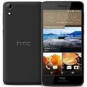 HTC Desire 728 LTE Grey