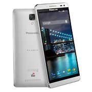 Panasonic Eluga I2 3GB RAM