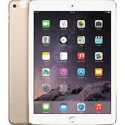 Apple iPad Mini With Retina Display Wifi 32Gb Sil...