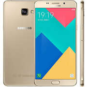 Samsung Galaxy A9 Pro Dual Imported