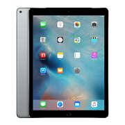 Apple iPad Pro 12.9inch 128GB WiFi & Cellular 4G
