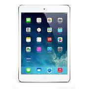 Apple iPad Mini With Retina Display Wifi 16Gb Sil...