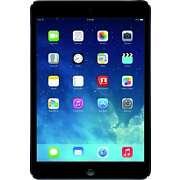 Apple iPad Mini 2 Wifif 16GB