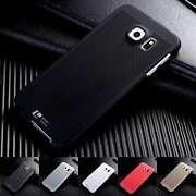 Samsung-GalaxY-S7 EDGE-fashion-loopee-net-cooling...