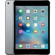 Apple iPad Mini 4 Wi-Fi 4G 16GB Grey