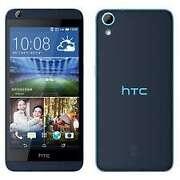HTC Desire 626 4G Blue