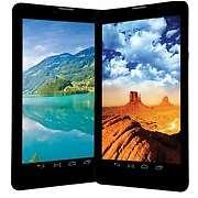 Datawind UbiSlate 7DCZ Tablet Dual Sim(Wi-Fi+2G)