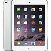 Apple iPad Air 2 Wifi 64Gb Silver (MGKM2HN/A)
