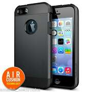 New Tough Armour Case Cover Skin for Apple iPhone...