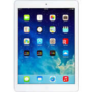 Apple iPad mini 2 16GB - Wi-Fi - 7.9in - Silver T...