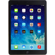 Apple iPad mini 2 16GB - Wi-Fi - 7.9in - Space Gr...
