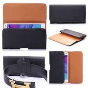 * FOR  Samsung Guru Plus  *PU Leather Magnetic Fl...